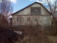 5-комнатный дом, 98 м², 12 сот., Железнодорожная 30 — Герцена за 12 млн 〒 в Караганде, Казыбек би р-н