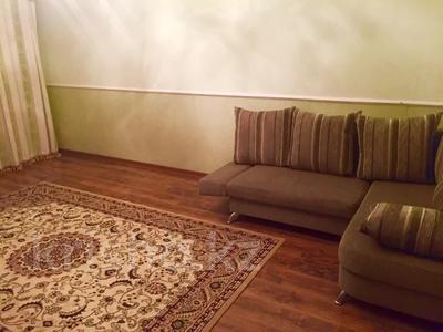 2-комнатная квартира, 80 м², 5/16 этаж посуточно, Мкр Алмагуль 23 за 8 000 〒 в Атырау — фото 4