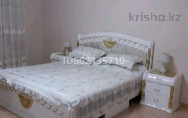 3-комнатная квартира, 96.7 м², 3/9 этаж, Сейфуллина 3 — Кумисбекова за 33.5 млн 〒 в Нур-Султане (Астана), Сарыарка р-н