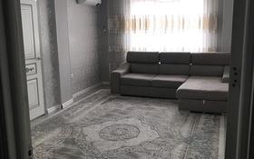 3-комнатная квартира, 100 м², 3/9 этаж, 32Б мкр, 32б мкр 4 за 24 млн 〒 в Актау, 32Б мкр