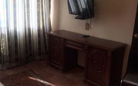 1-комнатная квартира, 40 м² помесячно, Мәңгілік Ел 19 — проспект Мангилик Ел за 100 000 〒 в Нур-Султане (Астана)