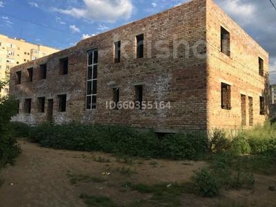 Здание, площадью 800 м², Володарского 219/1 за 46 млн 〒 в Павлодаре
