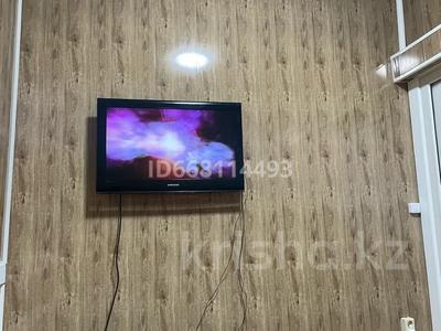 Здание за 26 млн 〒 в Алматы, Ауэзовский р-н
