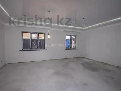 7-комнатный дом, 400 м², 10 сот., мкр Калкаман-2, Байкена Ашимова (мкр.Калкаман-2) (Ауэзова) — Шаляпина за 65.5 млн 〒 в Алматы, Наурызбайский р-н — фото 12