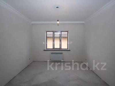 7-комнатный дом, 400 м², 10 сот., мкр Калкаман-2, Байкена Ашимова (мкр.Калкаман-2) (Ауэзова) — Шаляпина за 65.5 млн 〒 в Алматы, Наурызбайский р-н — фото 5