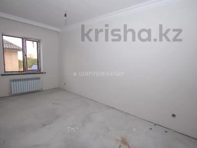 7-комнатный дом, 400 м², 10 сот., мкр Калкаман-2, Байкена Ашимова (мкр.Калкаман-2) (Ауэзова) — Шаляпина за 65.5 млн 〒 в Алматы, Наурызбайский р-н — фото 6
