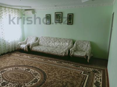 3-комнатный дом, 120 м², Шолохова за 18 млн 〒 в Атырау