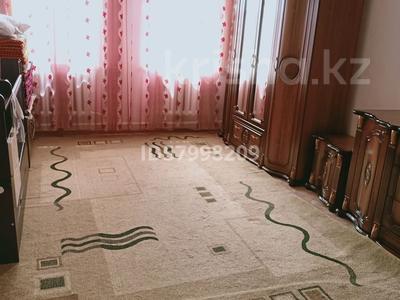 3-комнатный дом, 120 м², Шолохова за 18 млн 〒 в Атырау — фото 2