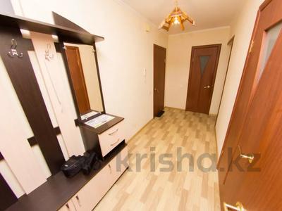2-комнатная квартира, 50 м², 4/5 этаж посуточно, Карима Сутюшева 70 — Гоголя за 6 500 〒 в Петропавловске — фото 12