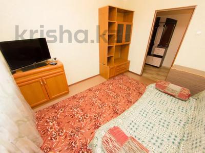 2-комнатная квартира, 50 м², 4/5 этаж посуточно, Карима Сутюшева 70 — Гоголя за 6 500 〒 в Петропавловске — фото 2