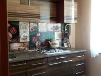 1-комнатная квартира, 35 м², 2/5 этаж посуточно, Гагарина за 5 500 〒 в Рудном