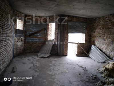 8-комнатный дом, 490 м², 18 сот., Кабанбай батыра 19 за 48 млн 〒 в Бесагаш (Дзержинское) — фото 3