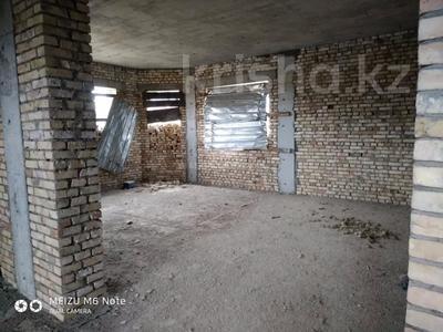 8-комнатный дом, 490 м², 18 сот., Кабанбай батыра 19 за 48 млн 〒 в Бесагаш (Дзержинское) — фото 2