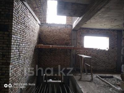 8-комнатный дом, 490 м², 18 сот., Кабанбай батыра 19 за 48 млн 〒 в Бесагаш (Дзержинское) — фото 8