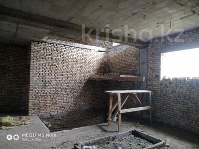 8-комнатный дом, 490 м², 18 сот., Кабанбай батыра 19 за 48 млн 〒 в Бесагаш (Дзержинское) — фото 12