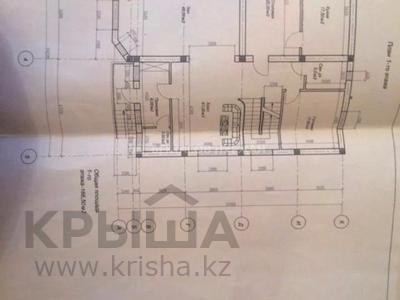 8-комнатный дом, 490 м², 18 сот., Кабанбай батыра 19 за 48 млн 〒 в Бесагаш (Дзержинское) — фото 10