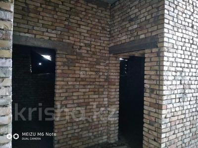 8-комнатный дом, 490 м², 18 сот., Кабанбай батыра 19 за 48 млн 〒 в Бесагаш (Дзержинское) — фото 6