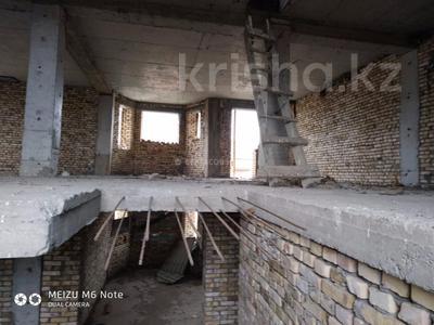 8-комнатный дом, 490 м², 18 сот., Кабанбай батыра 19 за 48 млн 〒 в Бесагаш (Дзержинское) — фото 7