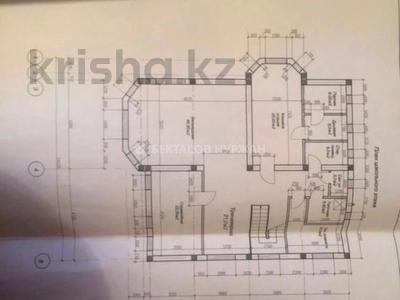 8-комнатный дом, 490 м², 18 сот., Кабанбай батыра 19 за 48 млн 〒 в Бесагаш (Дзержинское) — фото 9