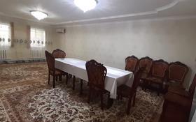 4-комнатный дом, 100 м², 10 сот., Сырдария 36 — Зейнеткер за 12 млн 〒 в