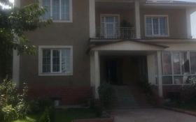 7-комнатный дом, 420 м², 8 сот., Бостандыкский р-н, мкр Баганашыл за 175 млн 〒 в Алматы, Бостандыкский р-н