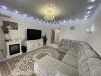 3-комнатная квартира, 86.2 м², 7/9 этаж, Пр Нурсултана-Назарбаева 95 — Ашимова за 35.5 млн 〒 в Кокшетау