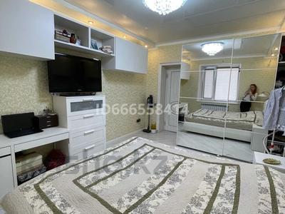 3-комнатная квартира, 86.2 м², 7/9 этаж, Пр Нурсултана-Назарбаева 95 — Ашимова за 34.5 млн 〒 в Кокшетау