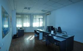 3-комнатная квартира, 104.9 м², 1/13 этаж, Мауленова за 43 млн 〒 в Алматы, Алмалинский р-н