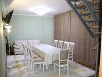 5-комнатный дом, 168 м², 1 сот.