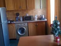 2-комнатная квартира, 55 м², 2/5 этаж посуточно, Казахстан — Кабанбай батыра за 5 000 〒 в Усть-Каменогорске