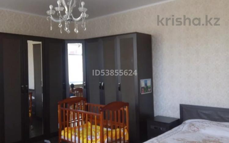 14-комнатная квартира, 340 м², 2/3 этаж, Пушкина 201 за 20 млн 〒 в Костанае