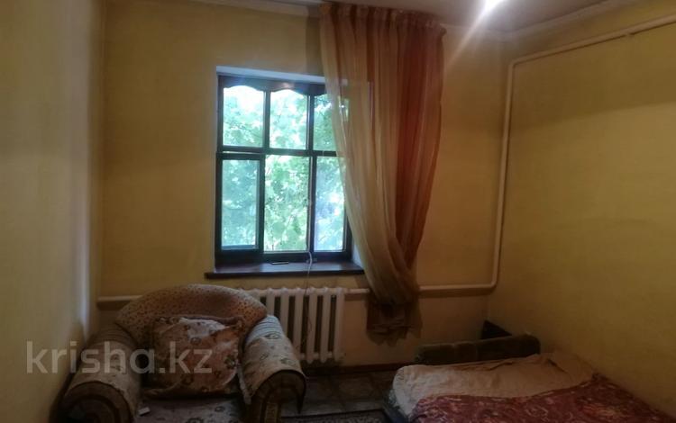 5-комнатный дом, 110 м², 10 сот., Переулок Сорокина за 15 млн 〒 в Таразе