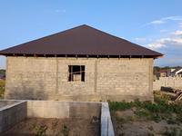 5-комнатный дом, 169 м², 6 сот., Енбекши за 15 млн 〒 в Талгаре