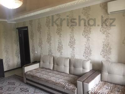 1-комнатная квартира, 56 м², 2/5 этаж по часам, Толебаева 100 за 1 000 〒 в Талдыкоргане — фото 5