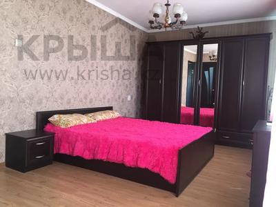 1-комнатная квартира, 56 м², 2/5 этаж по часам, Толебаева 100 за 1 000 〒 в Талдыкоргане — фото 6