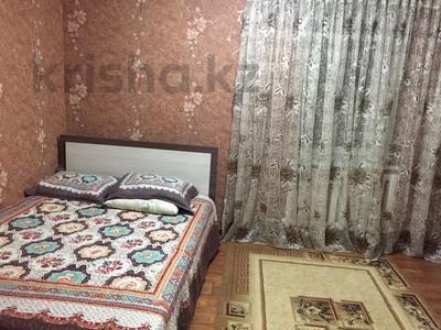 1-комнатная квартира, 56 м², 2/5 этаж по часам, Толебаева 100 за 1 000 〒 в Талдыкоргане — фото 7