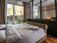 2-комнатная квартира, 45 м² поквартально