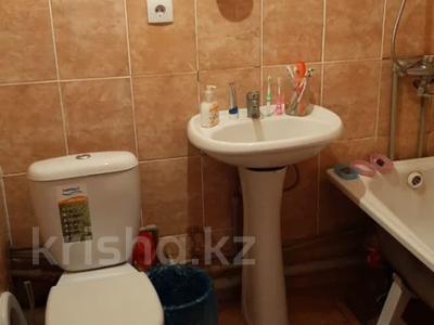 1-комнатная квартира, 46 м², 7/9 этаж, мкр Алгабас за 17.5 млн 〒 в Алматы, Алатауский р-н