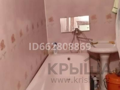 2-комнатная квартира, 39.7 м², 2/4 этаж, Старый город, Шернияза 25 — Уалиханова за 7 млн 〒 в Актобе, Старый город