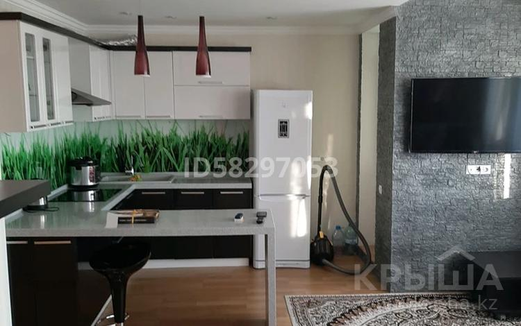 1-комнатная квартира, 40 м², 6/7 этаж, Е652 2Б за 14.9 млн 〒 в Нур-Султане (Астана), Есиль р-н