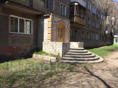 Офис площадью 60 м², Короленко 10 — Лермонтова за 12 млн 〒 в Павлодаре — фото 2