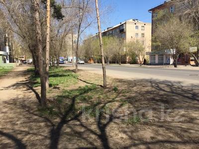 Офис площадью 60 м², Короленко 10 — Лермонтова за 12 млн 〒 в Павлодаре — фото 3