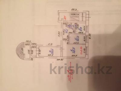 Офис площадью 60 м², Короленко 10 — Лермонтова за 12 млн 〒 в Павлодаре — фото 4
