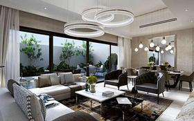 2-комнатная квартира, 150 м², 2/2 этаж, Mohammed Bin Rashid Al Maktoum City 7 за 130 млн 〒 в Дубае