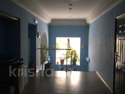 Здание, площадью 888 м², Степная за 150 млн 〒 в Караганде, Казыбек би р-н — фото 5