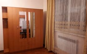 1-комнатная квартира, 30 м², 1/3 этаж помесячно, Алтын Ауыл 10 г за 65 000 〒 в Каскелене