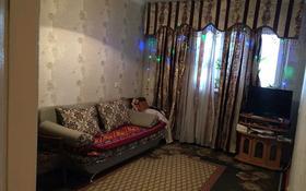 1-комнатная квартира, 36 м², 4/5 этаж, Желтоксан — улица Байтурсынова за 11.7 млн 〒 в Шымкенте