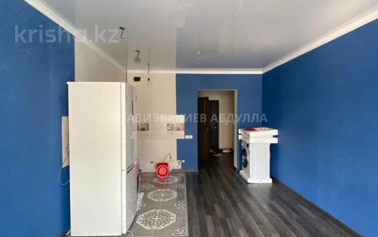 2-комнатная квартира, 46 м², 8/10 этаж, мкр Аксай-5, Мкр Аксай, Б. Момышулы за 24 млн 〒 в Алматы, Ауэзовский р-н