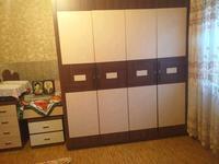 3-комнатный дом, 105 м², 8 сот., Бастау 120 — Аязби за 20 млн 〒 в Каскелене