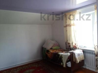 5-комнатный дом, 180 м², 5 сот., Островского — Потанина за 32 млн 〒 в Кокшетау
